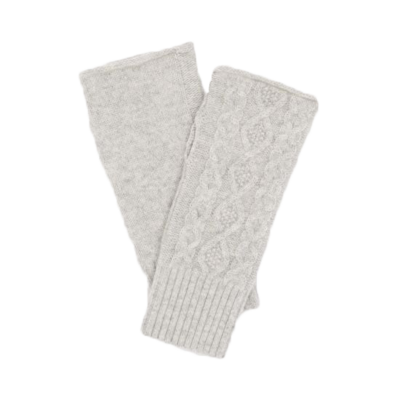 Gloves-clubmonaco