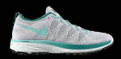 Nike-flyknits
