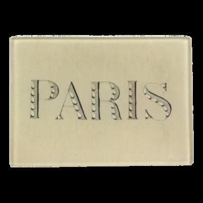 Paris-tray