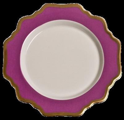 Annas-palette-dinner-plate