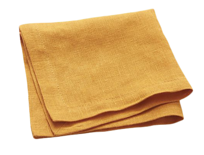 Linen-cocktail-napkin