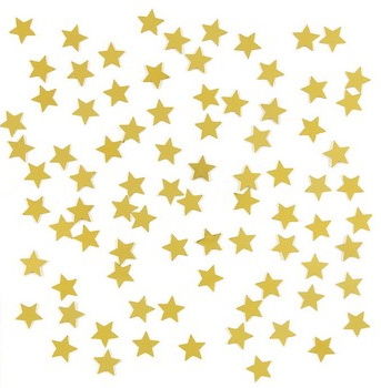 Gold-star-confetti-partybell-dot-com