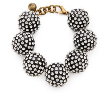 Lulu-frost-siren-bracelet-shopbop