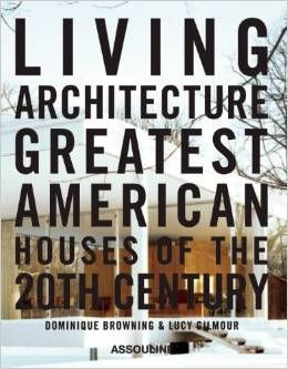 Living-architecture