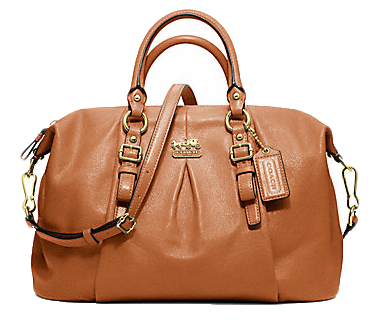 Madison-leather-juliette-coach