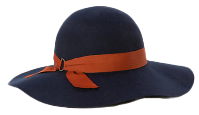 Saffron-slashed-floppy-hat-terrain