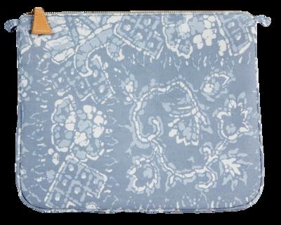 Large-batik-beauty-bag-aerin