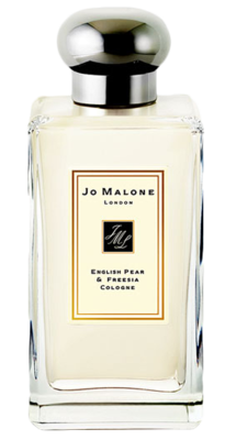 Jo-malone-english-pear-and-freesia-cologne-nordstrom