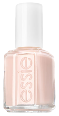 Essie-nail-polish-in-south-of-the-highway-nordstrom