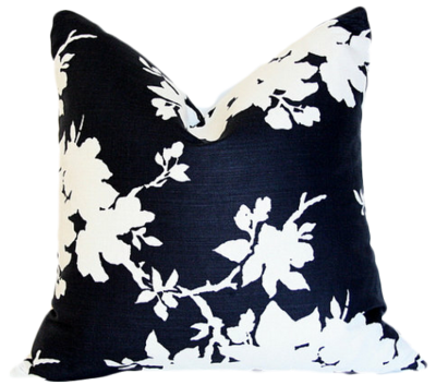 Pillow-etsy