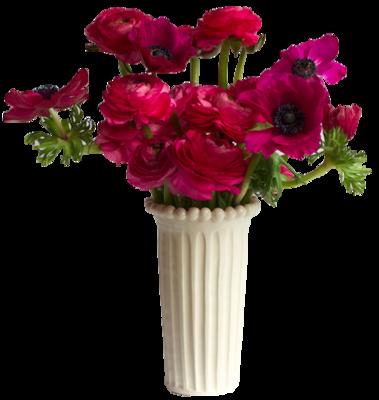 Frances-palmer-vase
