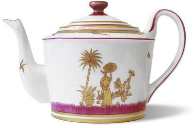 Alberto-pinto-teapot-william-wayne-co