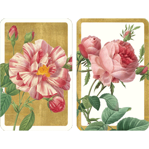 Rose-palying-cards-caspari