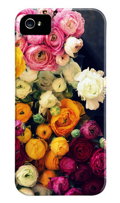Screen_shot_2013-01-07_at_4.55.00_am