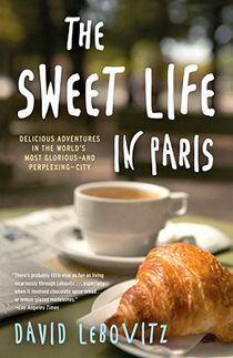 The-sweet-life-in-paris