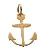 Anchor-charm