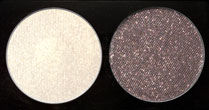 Eyeshadow-mdminerals