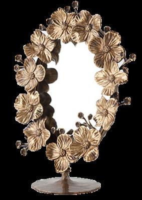 Edelweiss-vanity-mirror-anthropologie