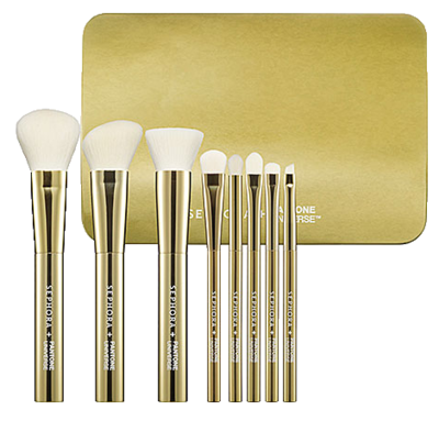 Pantone-faux-cashmere-brush-set-sephora