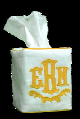 Tissue-box-cover-leontine-linens