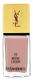 Ysl-nail-lacquer-in-beige-sephora