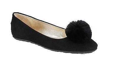 Jimmychoo-slipper1
