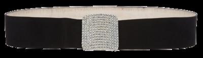 Belt-farfetch