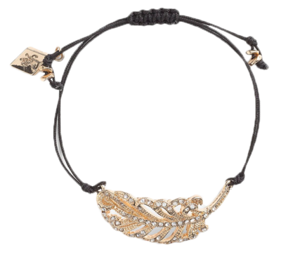 Bracelet-nordstrom