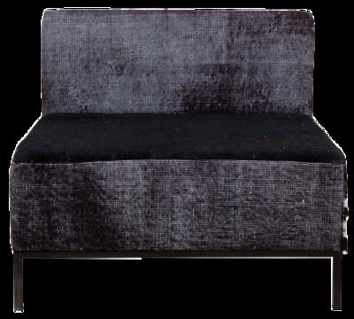 Chair-abc-carpet