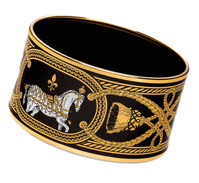 Bracelet-hermes