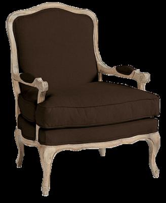 Chair-ballard-designs
