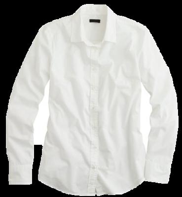 Shirt-jcrew
