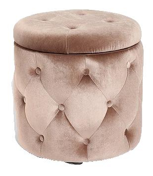 Ava-storage-ottoman