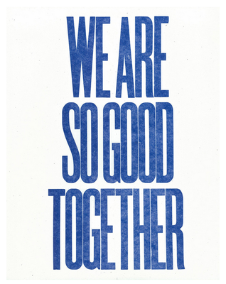 We-are-so-good-together-20x200
