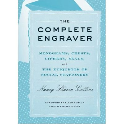The-complete-engraver