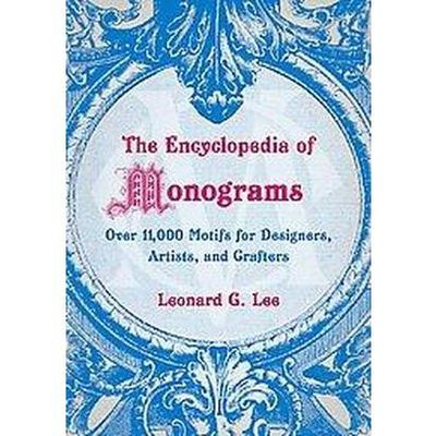 The-encyclopedia-of-monograms