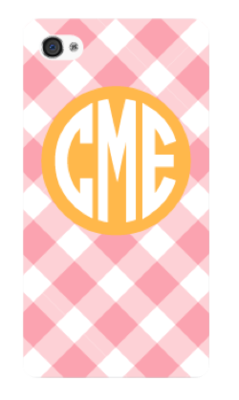 Gingham-phone-case-design-darling