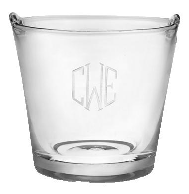 Ice-bucket-williams-sonoma
