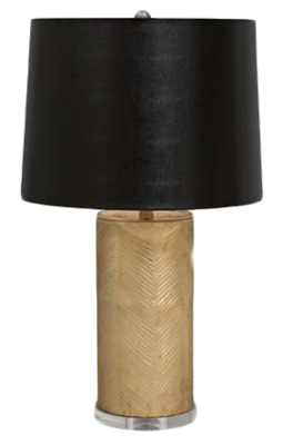 Chevron-lamps-plus