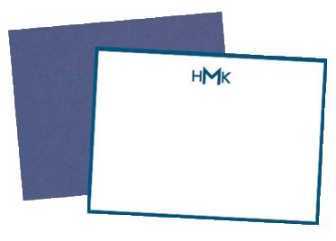 Note-card-set-design-darling