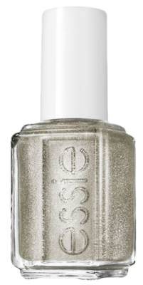 Essie-beyond-cozy