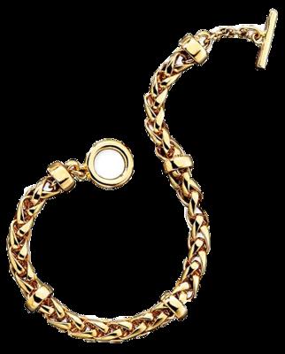 Ralph-lauren-woven-toggle-bracelet-macys