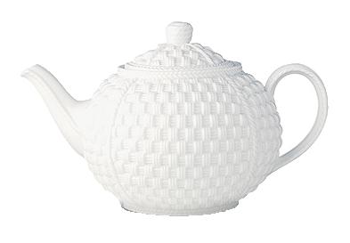 Weave-teapot-tiffany