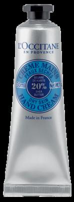 Shea-butter-hand-cream