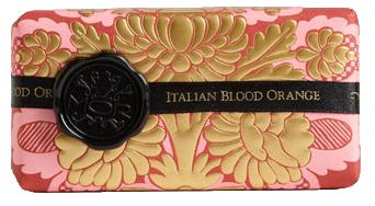 Blood-orange-soap