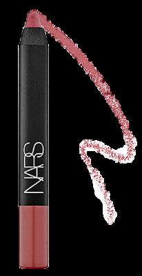 Nars-lip-pencil-bahama-sephora