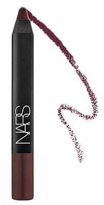 Nars-lip-pencil-train-bleu-sephora