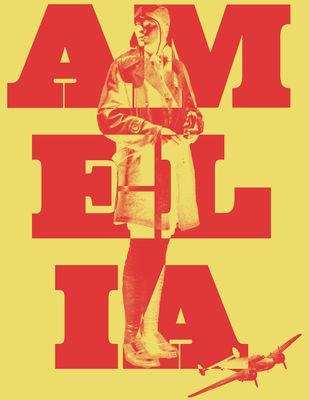 Amelia-earhart-etsy