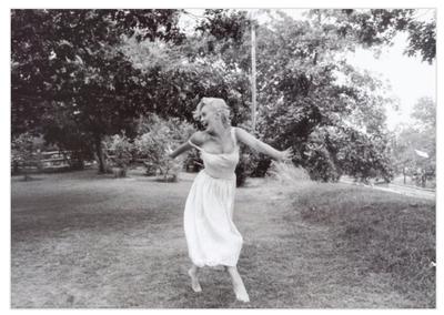 Marilyn-monroe-art-dot-com