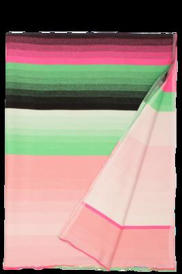 Color-plaid-throw-calypso